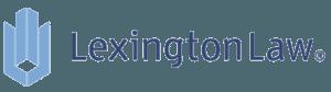 lexington-law credit repair services