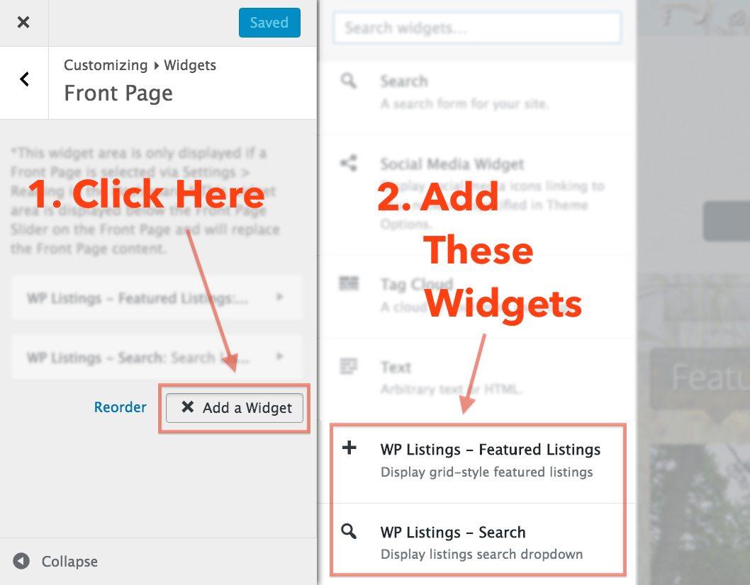 wp-re-site-add-widgets
