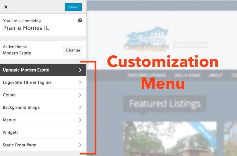 wp-re-site-customization-menu