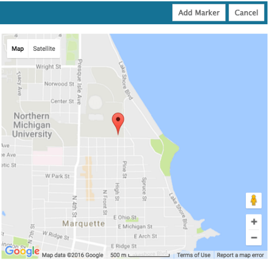 wp-re-site-google-maps-add-marker