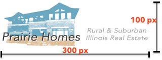 wp-re-site-prairie-homes-logo-dimensions