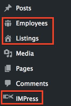 wp-real-estate-site-sidebar