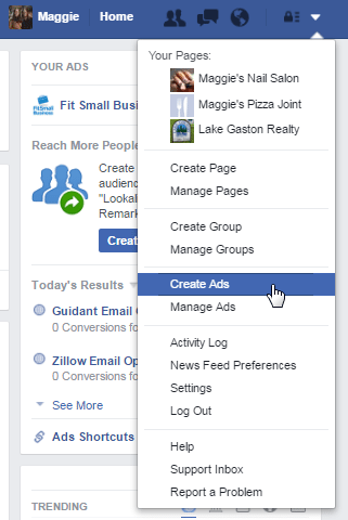 facebook-create-ads