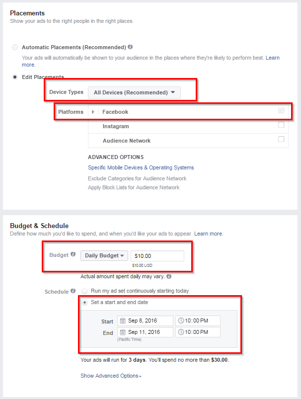 facebook-ads-manager-placements