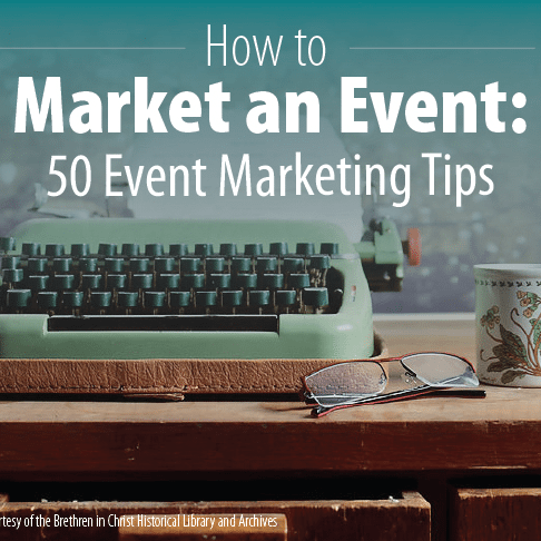 50eventmarketingtips
