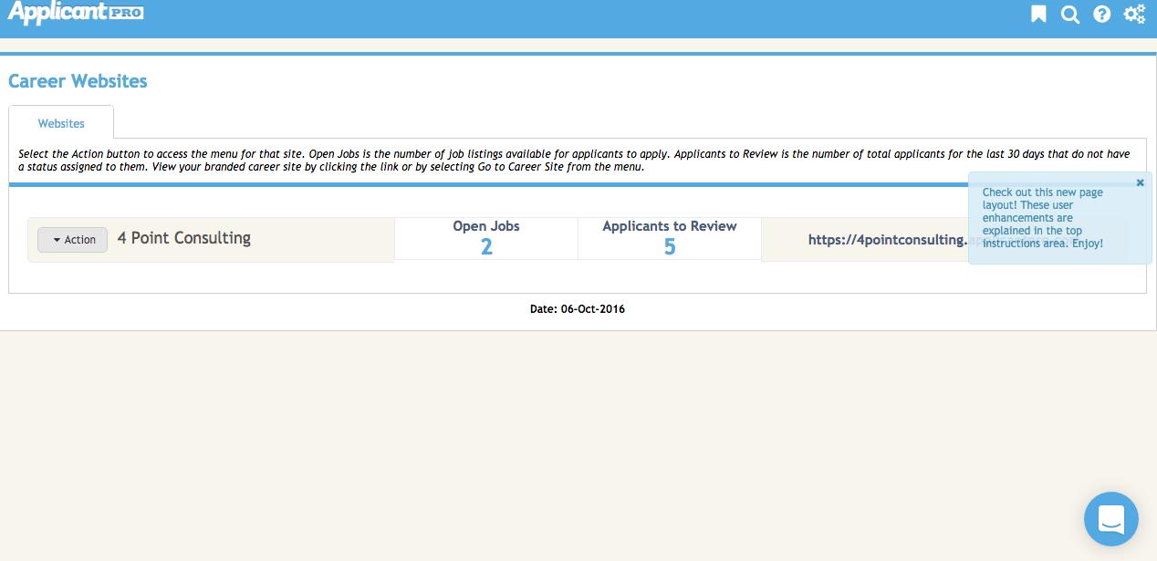 applicantpro-setup