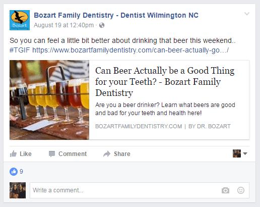 bozart-dentistry-entertaining-post