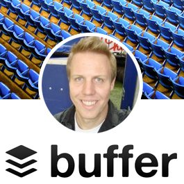 buffer-kevan-lee facebook marketing tips - tips from the pros