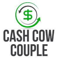 cashcowcouple-tip-logo
