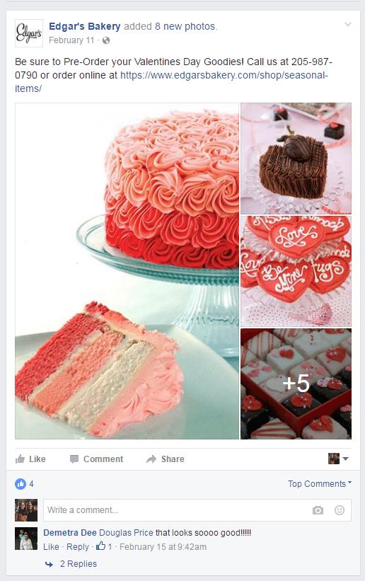 edgars-bakery-facebook-photos
