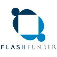 flashfundrlogotip
