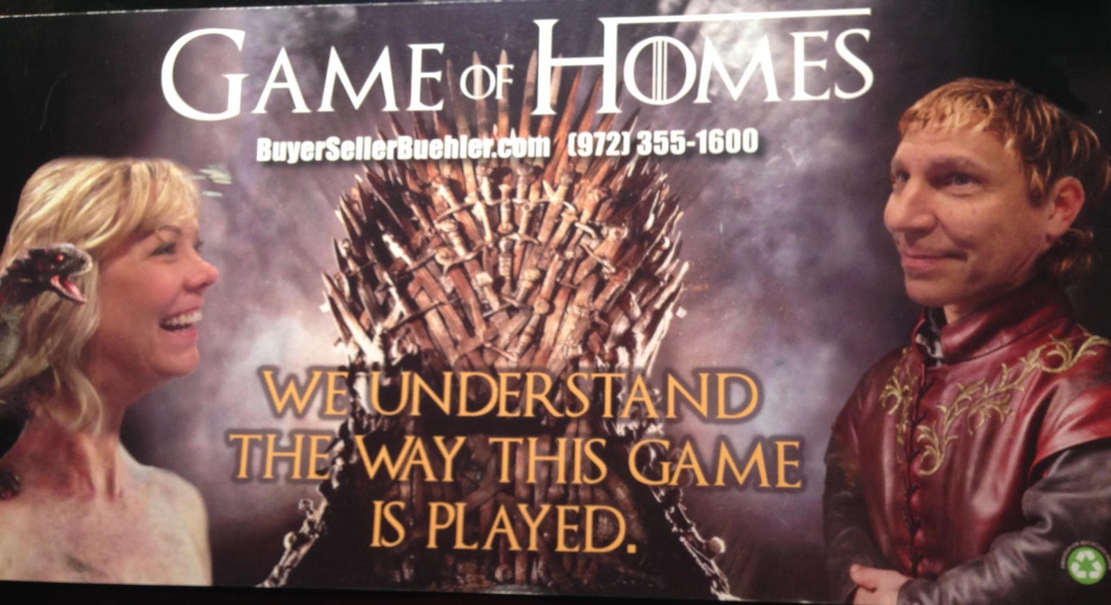 game-of-homes