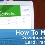 how-to-manage-downloaded-credit-card-transactions