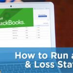profit and loss statements with samples