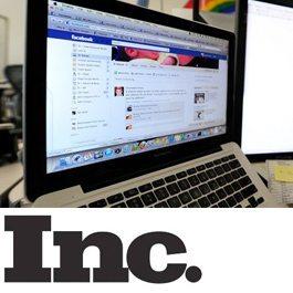 inc-facebook