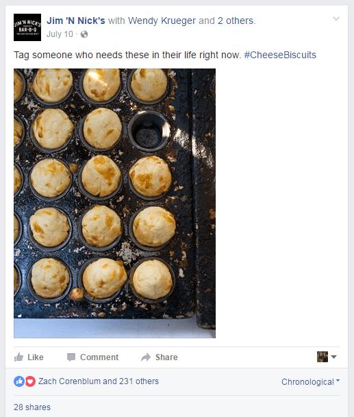 jim-n-nicks-cheese-biscuits-facebook