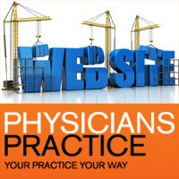 physicians-practice