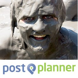 post-planner-dirty facebook marketing tips - tips from the pros