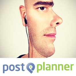 post planner facebook marketing tips - tips from the pros
