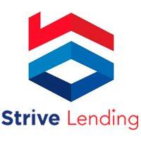 strive-lending-img-tip