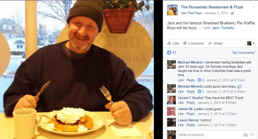 the-horseman-restaurant-pizza-facebook