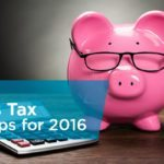 tax-saving-tips
