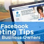 facebook marketing tips