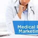 medical practice marketing