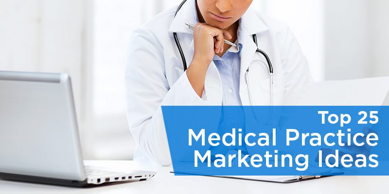 health care marketing in practice Social media + healthcare by cecilia is a product marketing manager at siemens healthcare and clinics of minnesota and co-chair of ahima's ehr practice.