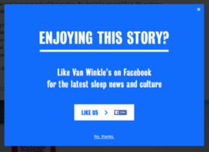 van-winkles-facebook-like