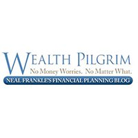 weanth-pilgrim-tip-logo