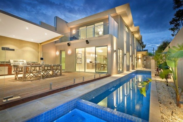 Real Estate Photography 25 Tips From The Pros