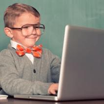 computer-boy
