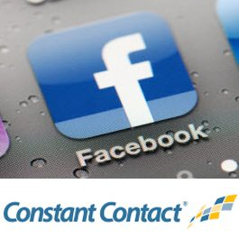 consant-contact-facebook-app