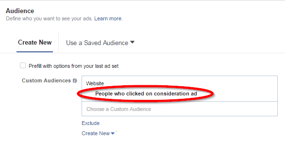 consideration-ad-1
