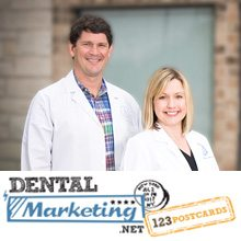 dentalmarketing-net