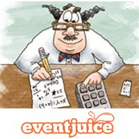 Joanne Egan Event Juice event marketing ideas and strategies tips from the pros