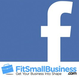 Maggie Aland facebook marketing tips - tips from the pros
