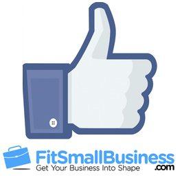 facebook-like-fsb
