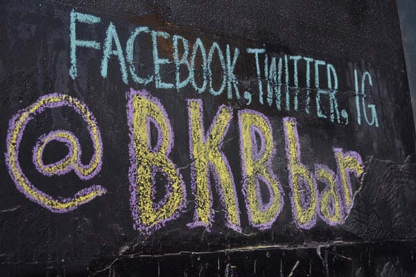 facebook-marketing-chalkboard