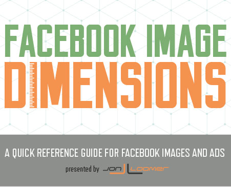 fb-image-dimensions facebook marketing tips - tips from the pros