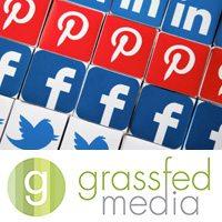 grassfed-media