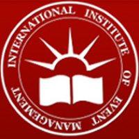 international-institute-of-event-management
