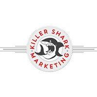 killer-shark-marketing