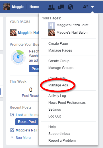 facebook-manage-ads