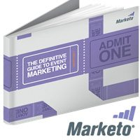 Marketo.com event marketing ideas and strategies tips from the pros
