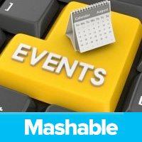 mashable-events