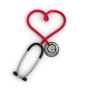 medical-doctor-300x300