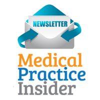 medical-practice-insider