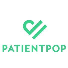 patient-pop